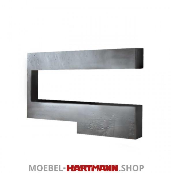 Hartmann BRIK - Betonbaustein oben 9133