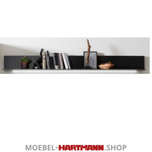 Hartmann Nea - Wandpaneel 2530-1199