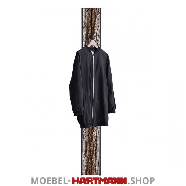Hartmann Runa - Wandgarderobe 8440-5022