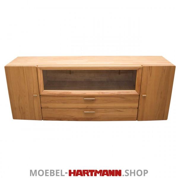Hartmann Solist - Sideboard 5310-4213 % SALE %