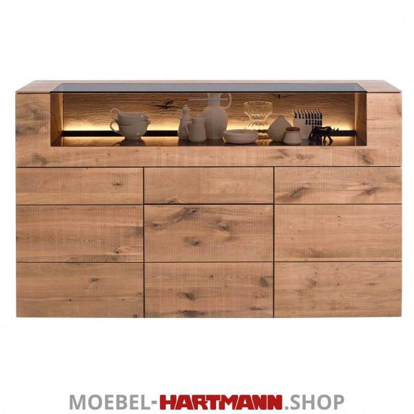 Hartmann Vara - Highboard 7210W-6171