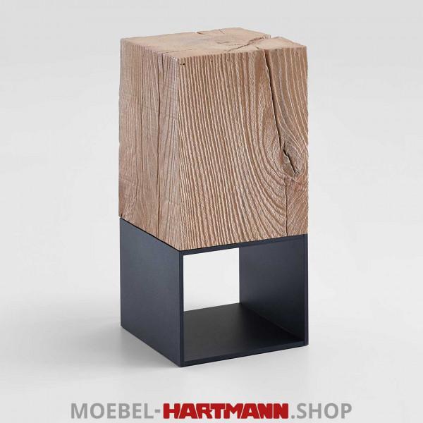 Hartmann Naturstücke - Beistelltisch 1016