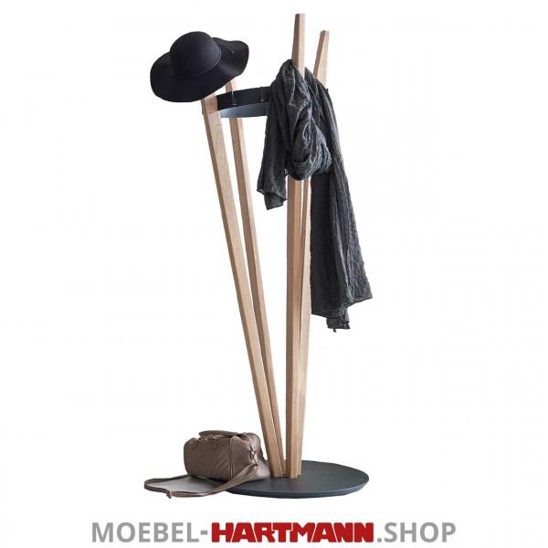 Hartmann Brik - Garderobenbaum 8480-9062