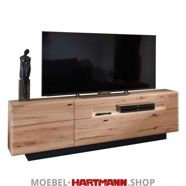 Hartmann Kvik - Lowboard 5560-3181 li.