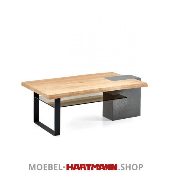 Hartmann Brik Couchtisch 0308
