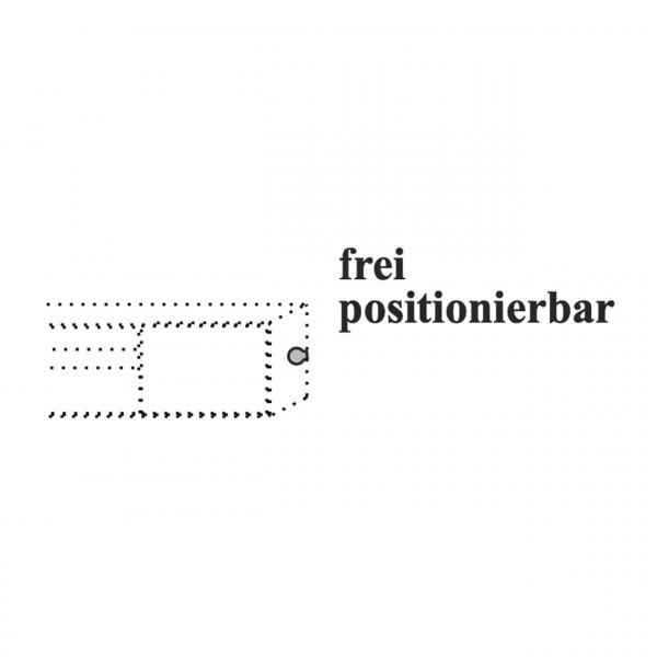 Schöner Wohnen Kollektion Yoris - Touchschalter 7180-0140