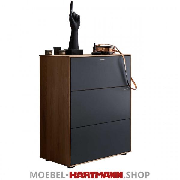 Hartmann Runa Stauraumschrank Rechts 8440 4062 Re