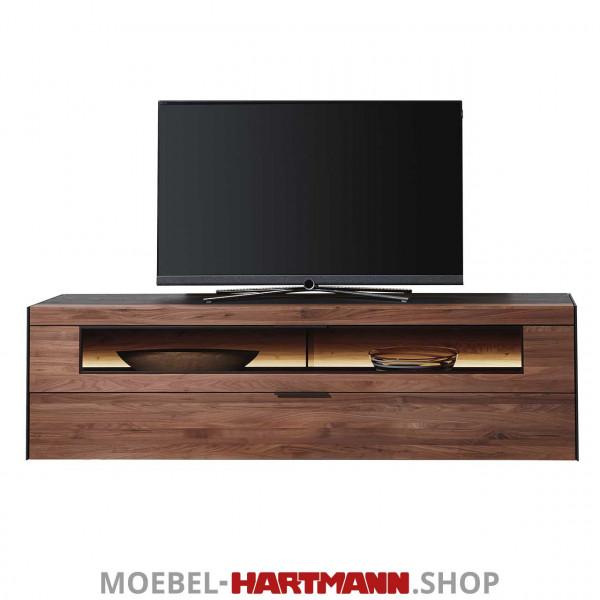 Hartmann Nea - Lowboard 2530-3212