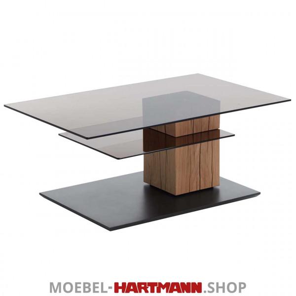 Hartmann Vara - Couchtisch 7210W-1405