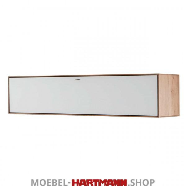 Hartmann Caya - Hängeelement 7170-1135 W