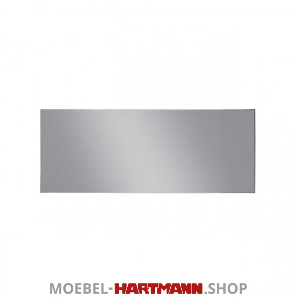 Hartmann Brik - Wandspiegel 8480-2102