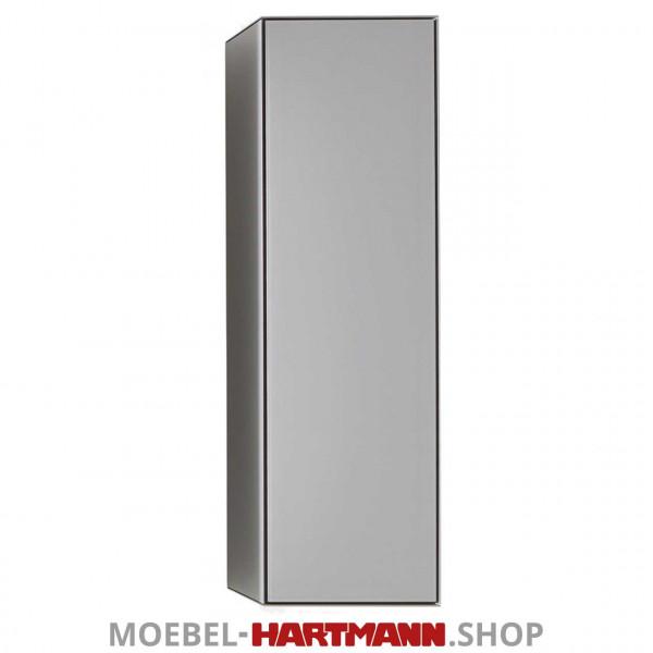 Hartmann Liv Leonardo - Hängeelement rechts 7120W-6032G grau