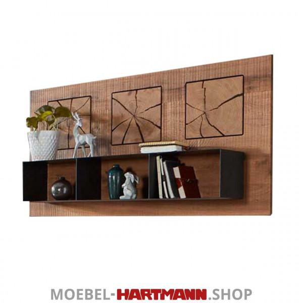 Hartmann Vara - Wandpaneel 7210W-6052A