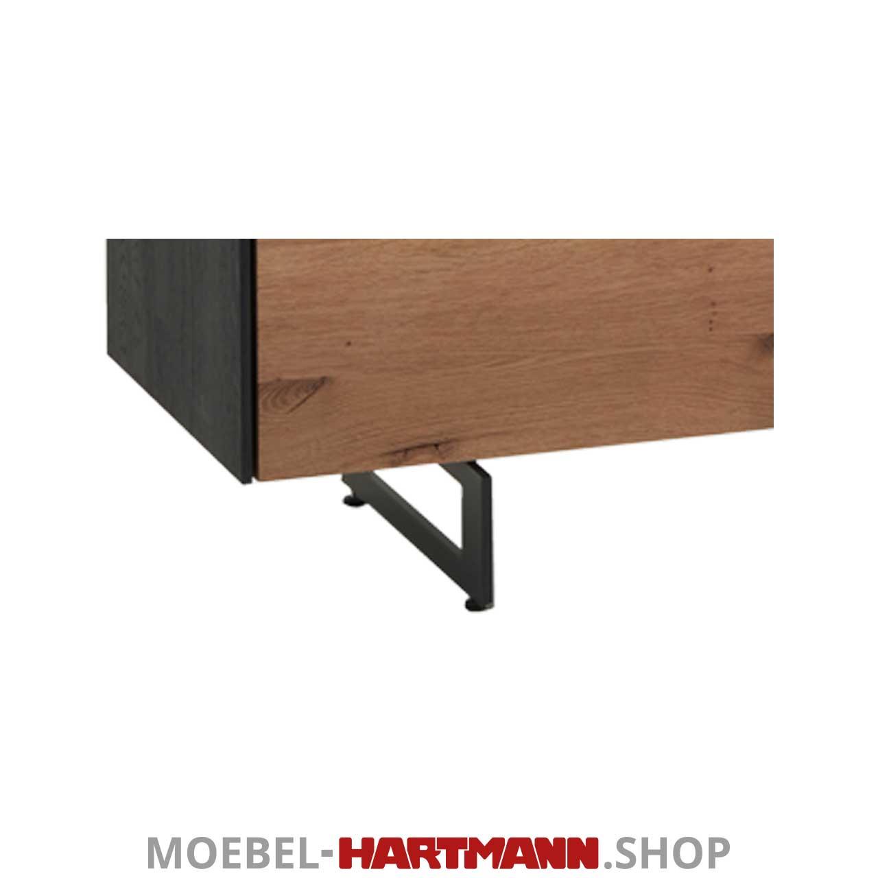 Hartmann Yoris Fusse 1045 Moebel Hartmann Shop