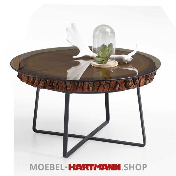 Hartmann Runa - Couchtisch 8410-0473