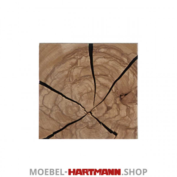 Hartmann Brik - Wandleuchte 8480-1052