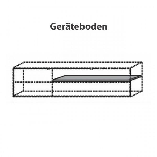 Hartmann Talis - Geräteboden 5510-0131