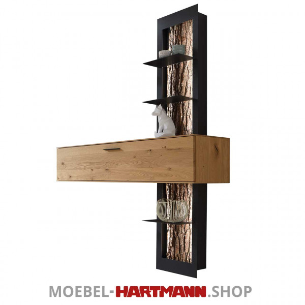 Hartmann Runa - Regalelement 8410-0032