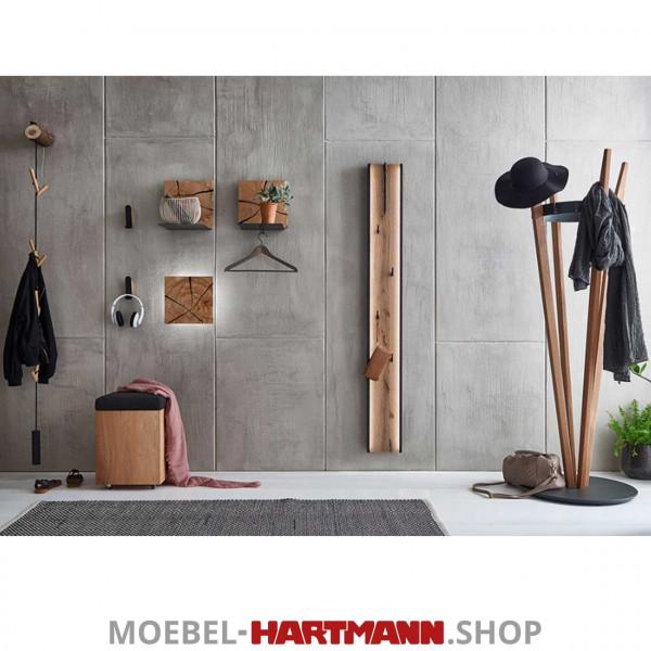 Hartmann Caya - Garderobe 7140 Nr. 114