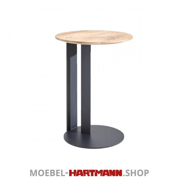 Hartmann Naturwerke - Couchtisch 8400C-0496