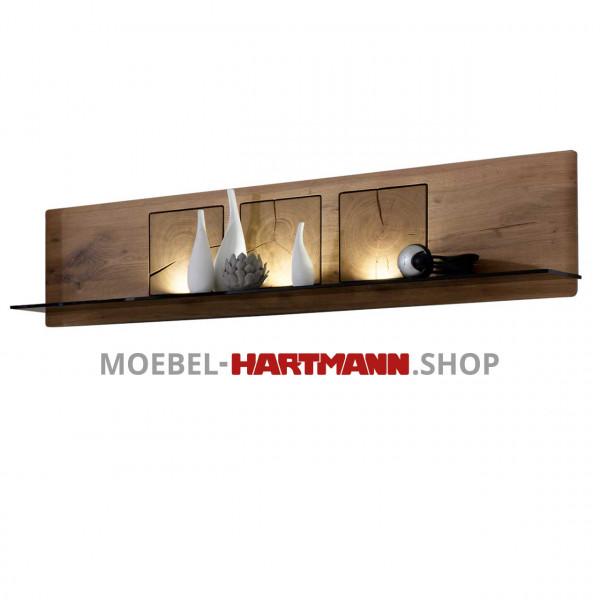 Hartmann Jon - Wandpaneel 7130-1161