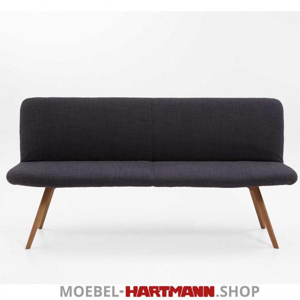 Hartmann Runa - Bank Kuna 8410-0830