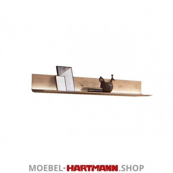 Hartmann Brik Wandpaneel 1171
