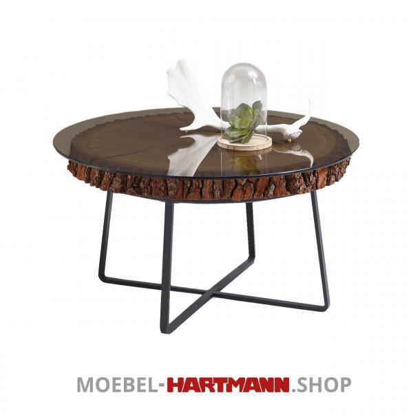 Hartmann Naturwerke - Couchtisch Kerneiche Natur 8400C-0473