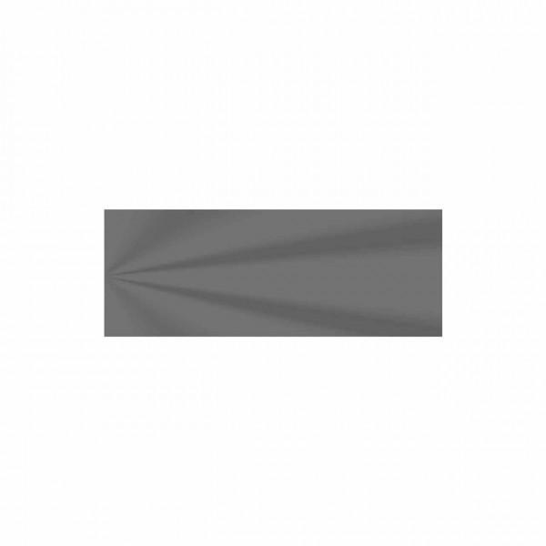 Hartmann Caya - Wandspiegel 7140-2102