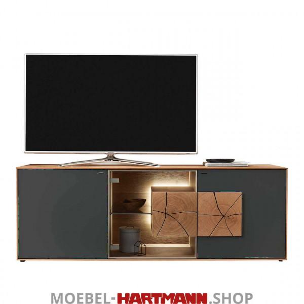 Hartmann Caya - Unterteil 7170-3171 A