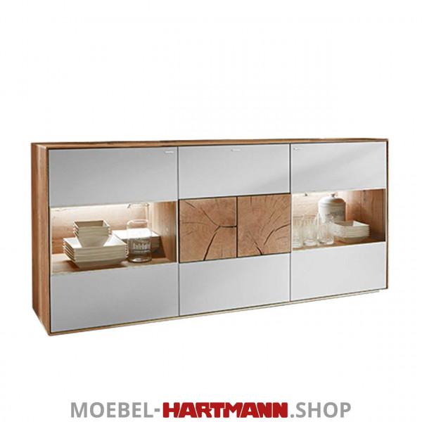 Hartmann Caya - Sideboard 7170-4178 W