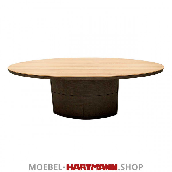Hartmann - Esstisch 8000-0304