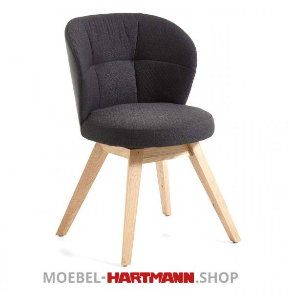Hartmann Naturzeit - Stuhl Romy - 0668