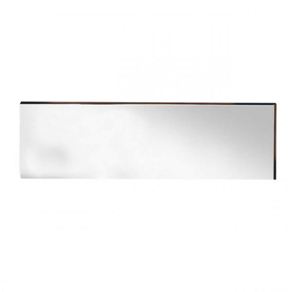 Hartmann Caya - Wandspiegel 7140-2104