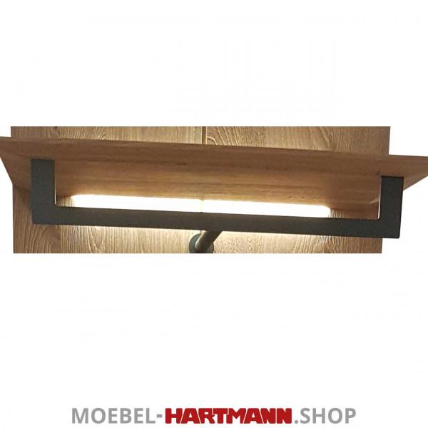 Hartmann Runa - Boden-Beleuchtung 6,24 Watt 8440-9721