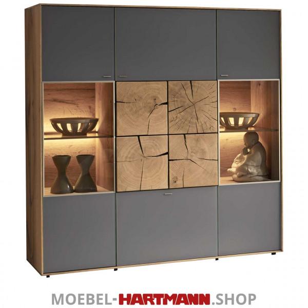 Hartmann Caya - Highboard 7170-7134 A