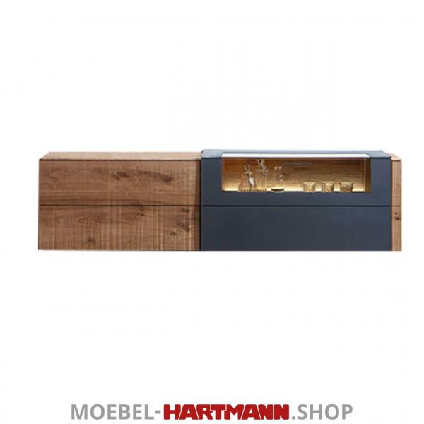 Hartmann Vara - Lowboard 7210W-3222A