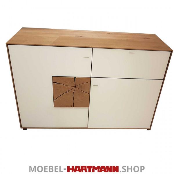 Hartmann Caya - Stauraumschrank 7140-4115
