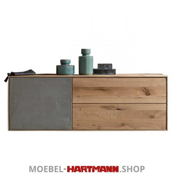 Hartmann Brik - Stauraumschrank 8480-2141