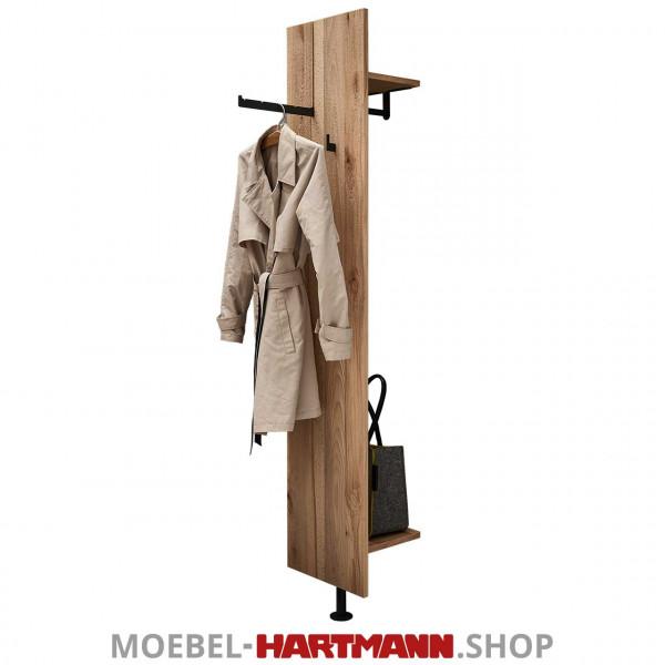 Hartmann Caya - Wandgarderobe 7140-9041
