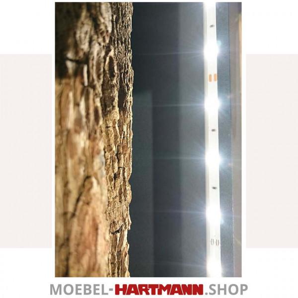 Hartmann Runa - Regal-Beleuchtung 3,84 Watt 8440-9632