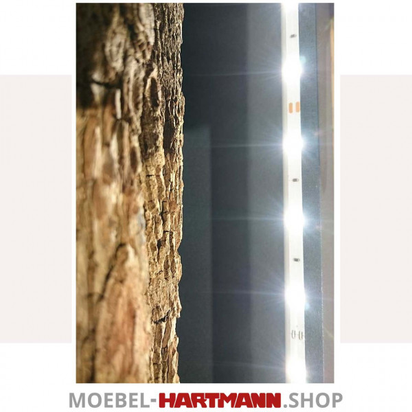 Hartmann Runa - Garderoben-Beleuchtung 8440-9742