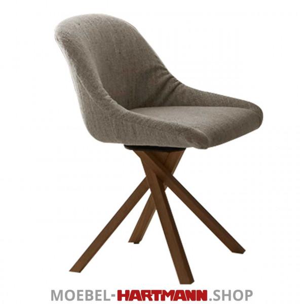 Hartmann Vara - Stuhl Anni 7210W-0632