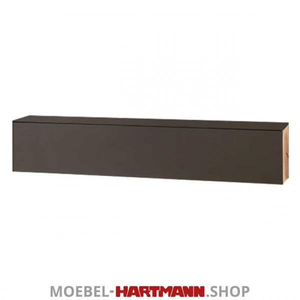 Hartmann Vara - Hängelowboard 7210W-2191A