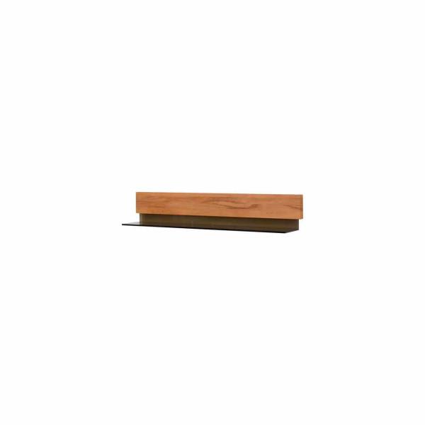 Hartmann Wandpaneel Zafiro 5150-1312