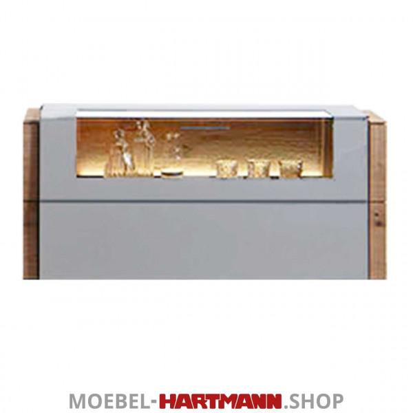 Hartmann Vara - Lowboard 7210W-3131T