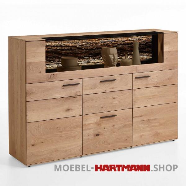 Hartmann Runa - Highboard 8410-6171