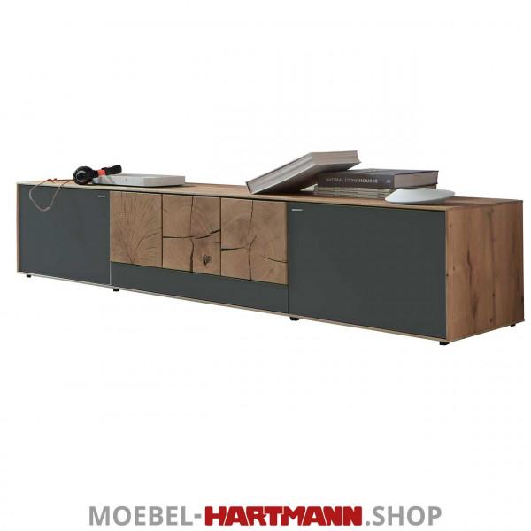 Hartmann Caya - Unterteil 7170-2201 A
