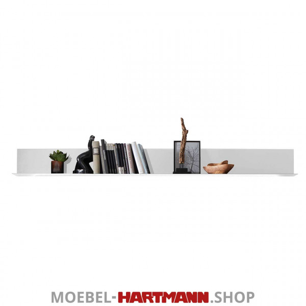 Hartmann Vara - Wandpaneel 7210W-1151T