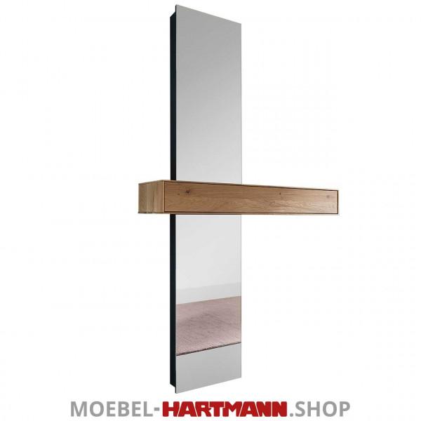Hartmann Runa - Spiegelstauraumschrank 8440-0111